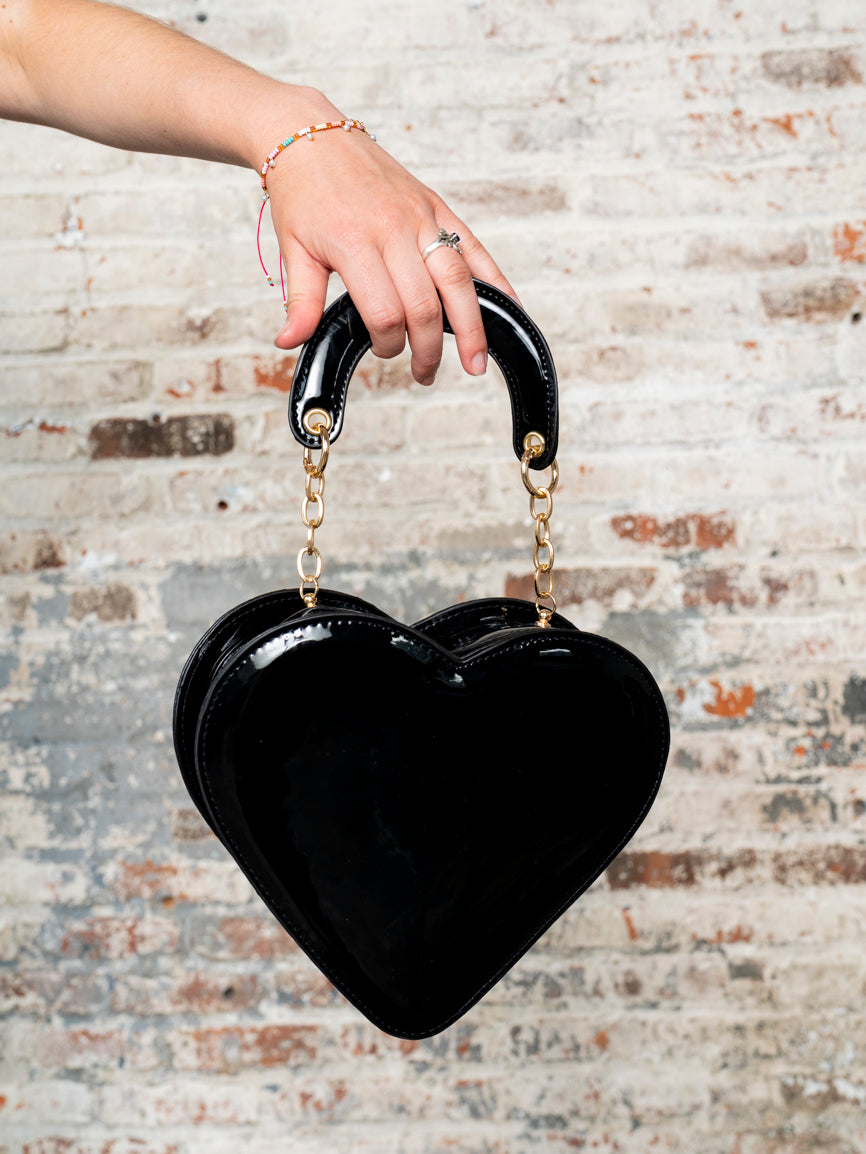 Megan Massacre Throwback Poster Pack