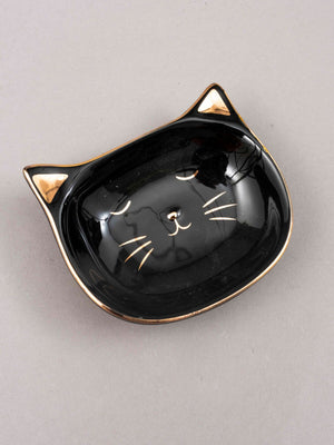 Kitty Cat Tray