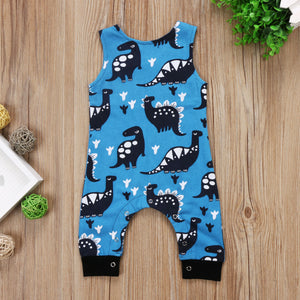 dfe9025e72b Stegosaurus Romper for Girls. Stegosaurus Romper for Girls - Dino Fans