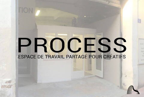 Process Montpellier