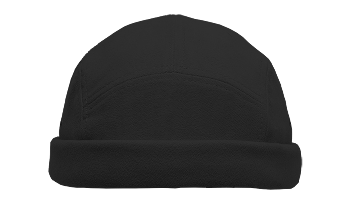 Miki breton noir, jean, modèle limité, 100% coton peigné, Miaraka, réglable, adaptable, unisexe, uniforme, 5 panel, authentique, vintage, éthique, docker miki, worker hat, textile, denim, résistant, miki uni jean, fait à la main, made in France, must have, incontournable, tendance, couvre chef, accessoire iconique, chapellerie unique, fashion, streetwear, casual, miki addict, sneaker addict, collection, haut de gamme, environnement, marins, résistant, surecyclage, bonnet, modèle de créateur déposé