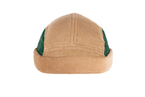 miki five panel MV KΛMΛITSO LΛ