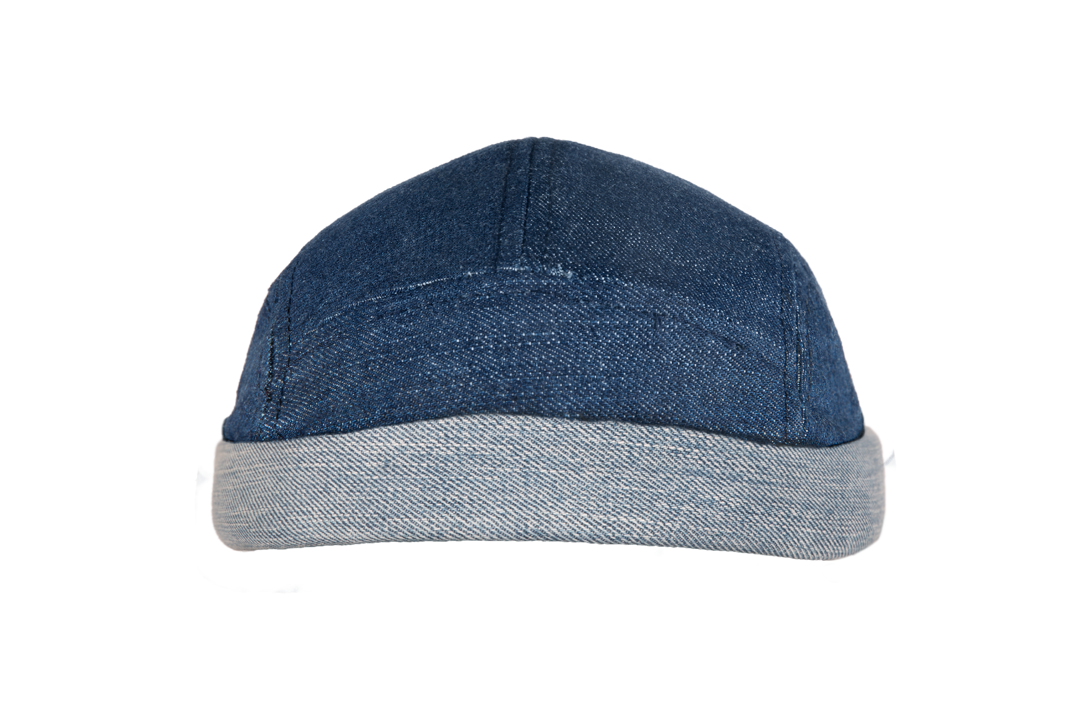 Miki breton bleu brut & stoned, modèle édition limitée, 100% coton, Miaraka, réglable, adaptable, unisexe, uniforme, 5 panel, authentique, vintage, éthique, docker miki, worker hat, textile, denim, résistant, miki jean, fait à la main, made in France, must have, incontournable, tendance, couvre chef, accessoire iconique, chapellerie unique, fashion, streetwear, casual, miki addict, sneaker addict, collection, haut de gamme, environnement, marins, résistant, surecyclage, bonnet, modèle de créateur déposé