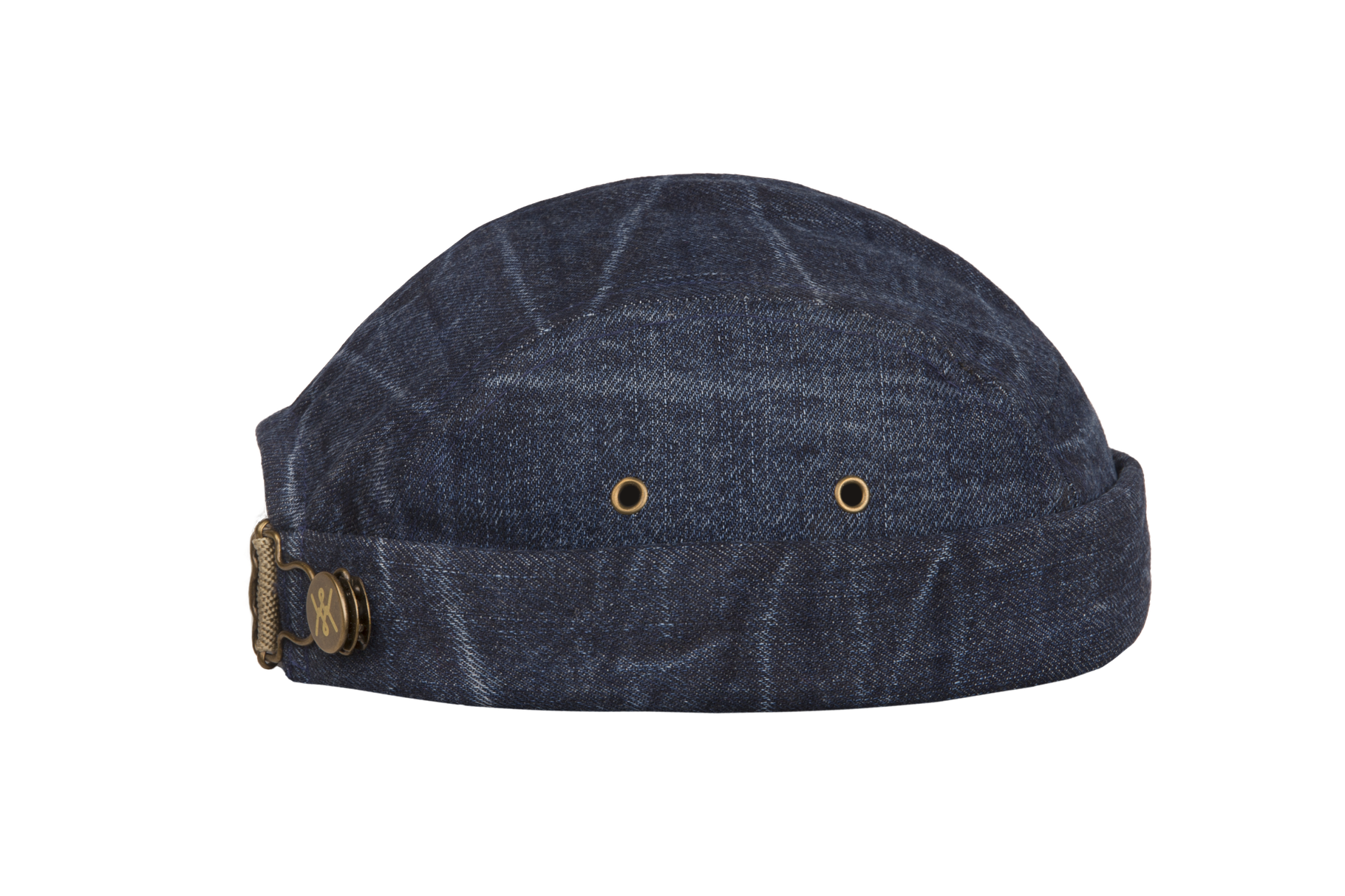 Miki breton bleu jean, modèle limité, 100% coton, Miaraka, réglable, adaptable, unisexe, uniforme, 5 panel, authentique, vintage, éthique, docker miki, worker hat, textile, denim, résistant, miki uni jean, fait à la main, made in France, must have, incontournable, tendance, couvre chef, accessoire iconique, chapellerie unique, fashion, streetwear, casual, miki addict, sneaker addict, collection, haut de gamme, environnement, marins, résistant, surecyclage, bonnet, modèle de créateur déposé