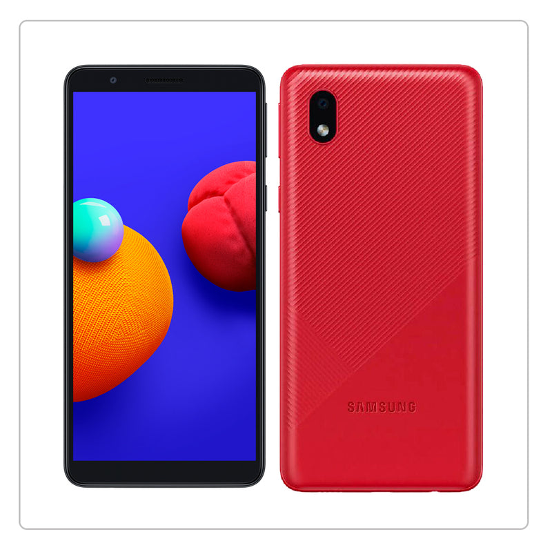 Galaxy A01 Core 16GB