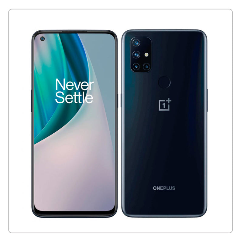 OnePlus Nord N10 128GB