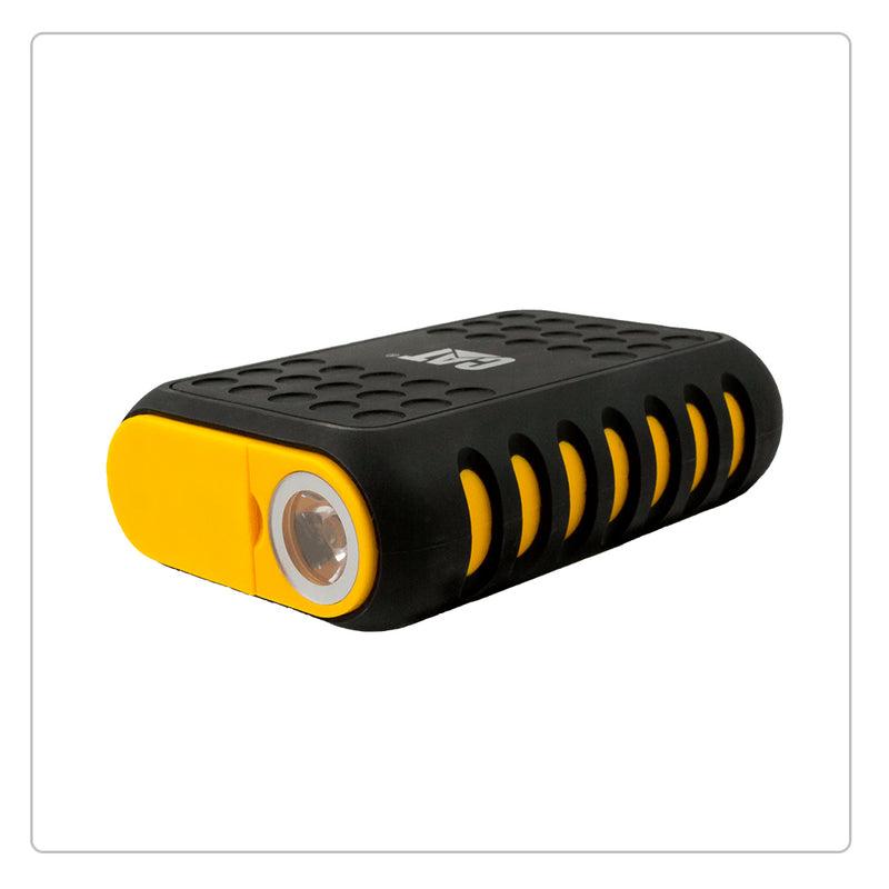 Power Bank CATERPILAR 10000mAH