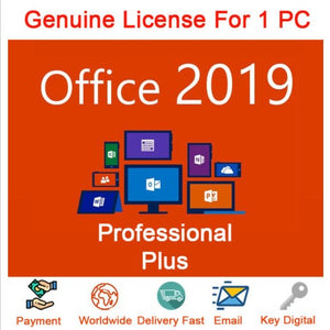 office 2019 64 bits download