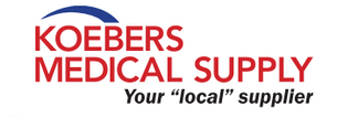 Koebers Medical Supply