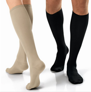 Knee High Compression Stocking