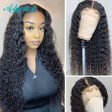 This is a Brazilian Deep Wave Wig.