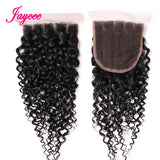 Jaycee Wet and Wavy Hair Bundles.