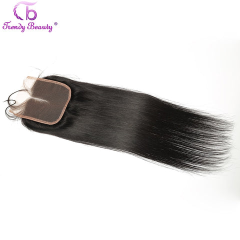 Peruvian Remy Straight Hair.