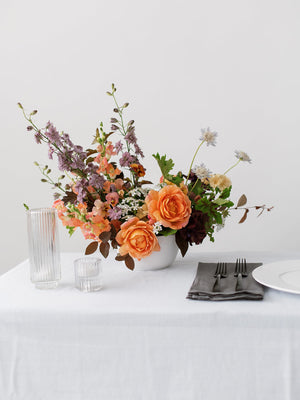 Florist's Choice Centerpiece