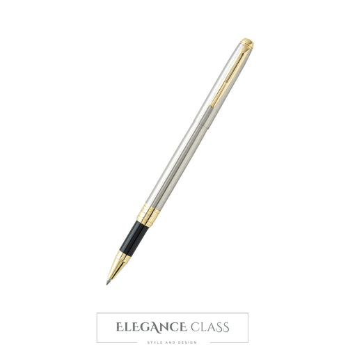 Roller Tinta Modelo Steel Passion Elegance Class