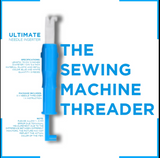 Sewing Machine Threader - Adorable Click