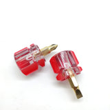 Mini needle plate Screw driver - Adorable Click