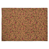 Printed Soft Cork Fabric - Adorable Click