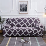 Sofa Sleep Cover