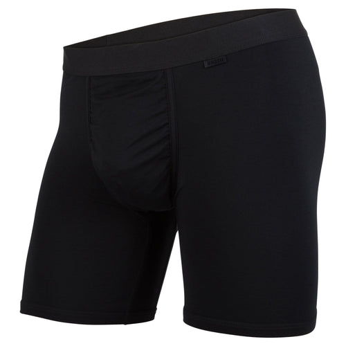 mens underwear that prevents chafing