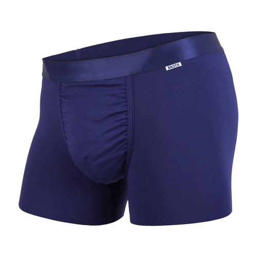 CLASSICS TRUNK: NAVY | Trunk Boxer Brief