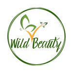 Wild Beauty Skin & Body