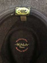 Scala Crushable All Season Hat