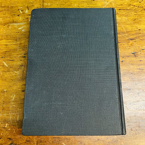 The History Of Magic By Kurt Seligmann | Rare 1st Edition from 1948