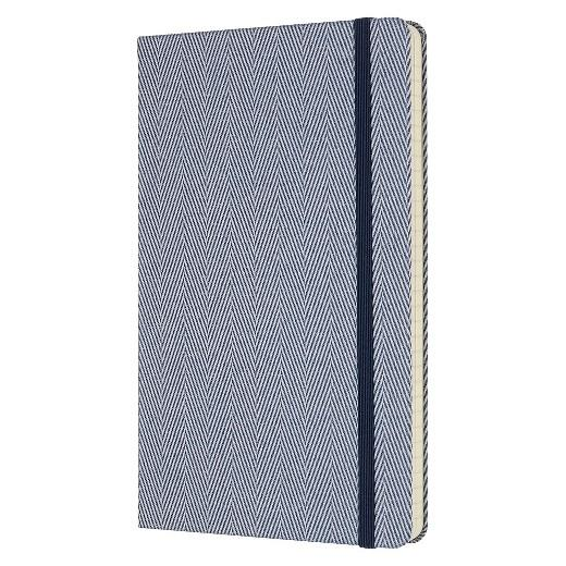 Moleskin Blue Blend Collection