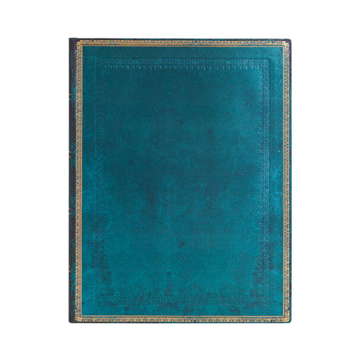Paperblanks Calypso Ultra Softcover Flexis