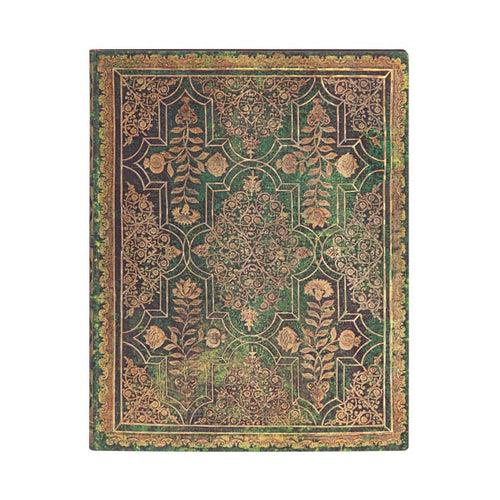 Paperblanks Juniper Ultra Softcover Flexis