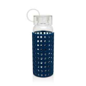 Kate Spade Navy Canning Water Bottle