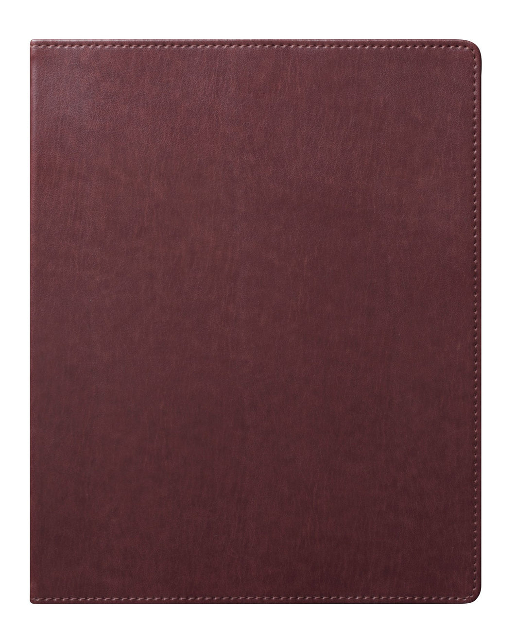 Eccolo Brown Journal