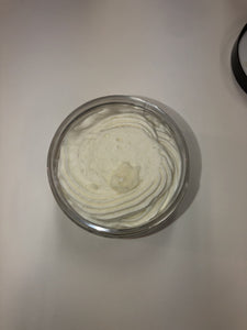 Milk and Quackers Lovespell Body Butter