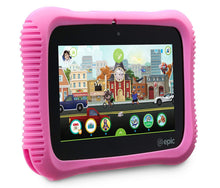 Load image into Gallery viewer, LeapFrog Epic - Pink - USED
