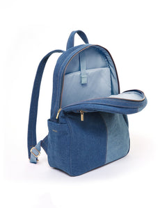 Ban.do Denim Backpack