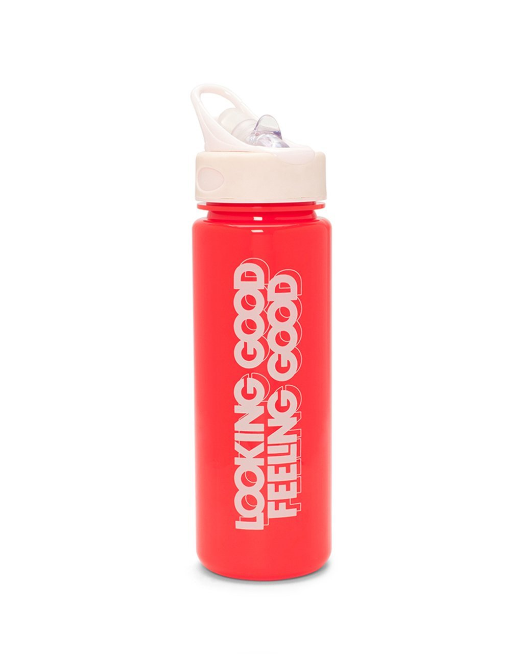 Ban.do Looking Good Feeling Good Water Bottle