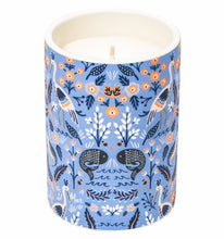 Load image into Gallery viewer, Amalfi Del Mar Rifle Paper Co. Soy Candle