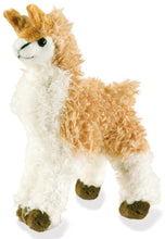 Load image into Gallery viewer, Peter Pauper Press Hug a Llama Kit