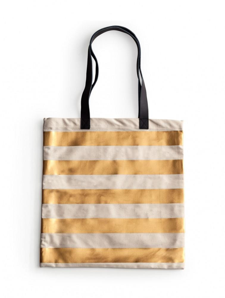 Rosanna-Jet Setter Tote Bag - Petals and Postings