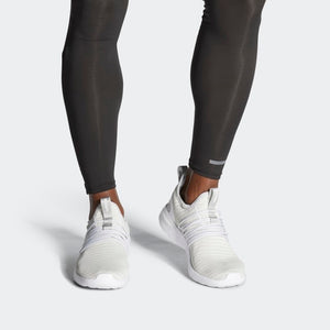 Adidas Men's Light Racer Adapt