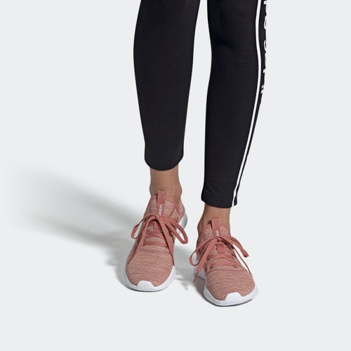 Adidas Cloud -Foam women's