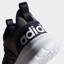 Load image into Gallery viewer, Adidas Men's Light Racer Adapt