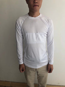 Gel Pack Shirt