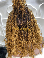 Passion twists 27 (Kathy)