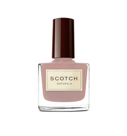 HEATHER BLUSH WATERCOLORS NAIL POLISH