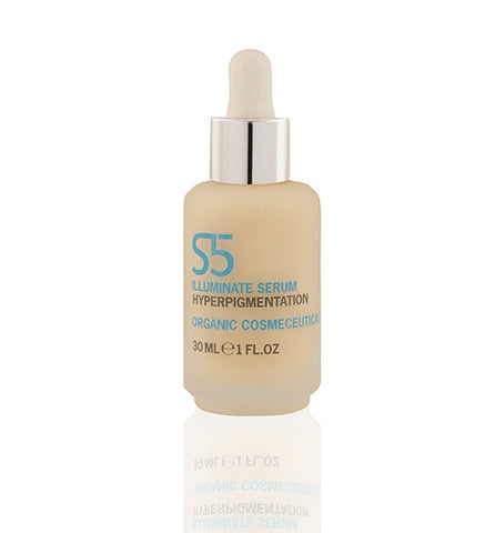 ILLUMINATE SERUM