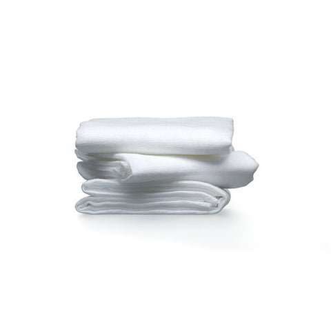 MUSLIN CLOTH (3 PACK)