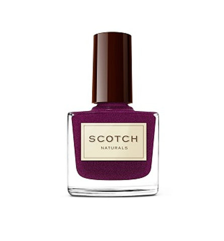WIDOW WOODS NIGHTCAP WaterColors Nail Polish