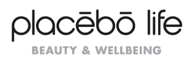 Placebo Life Beauty & Wellbeing